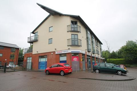 2 bedroom apartment to rent - Unit B, 286 Hagley Road, Edgbaston, B17 8DJ