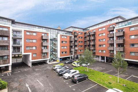 2 bedroom apartment to rent - Skyline, Granville Street, City Centre