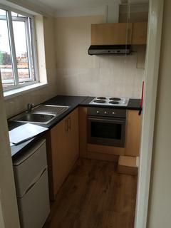 1 bedroom apartment to rent - 16-18 Stirling Road, Edgbaston, Birmingham. B16 9BG