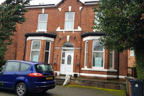 2 bedroom apartment to rent - Duke Street, Southport, Merseyside, PR8 1JE