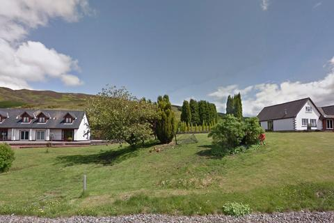 9 bedroom detached house for sale - Springburn