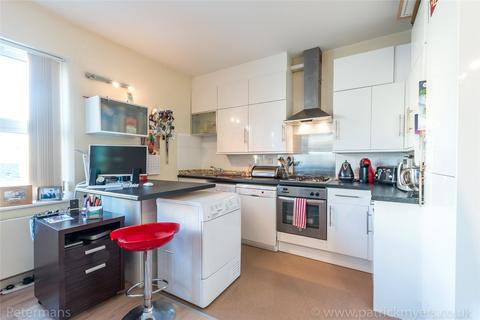 1 bedroom apartment for sale - Pearlec House, Walworth Place, London, SE17