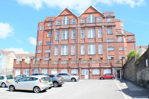 1 bedroom flat to rent - St Thomas Lofts, Kilvey Terrace, Swansea, SA1 8BG