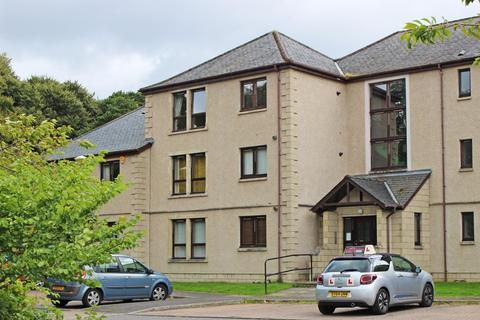 2 bedroom flat to rent - Culduthel Park, Inverness, IV2 4RU