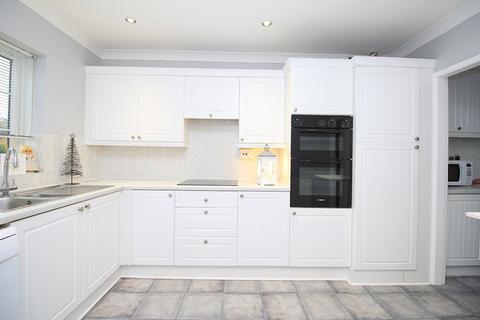 4 bedroom house to rent - Heafield, Kegworth, DE74