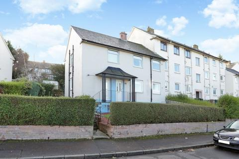 2 bedroom ground floor flat for sale - 93 Claverouse Drive, Edinburgh, EH16 6DH