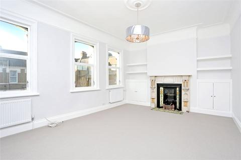 1 bedroom flat to rent - Mayflower Road, Clapham, London, SW9