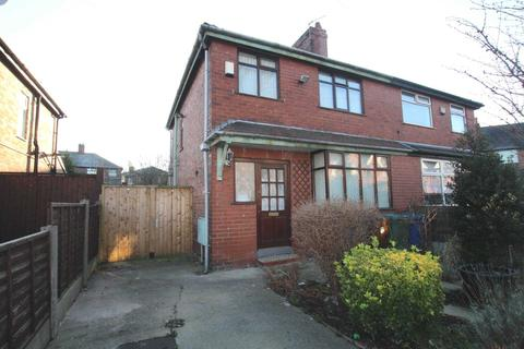 search 3 bed houses to rent in manchester | onthemarket