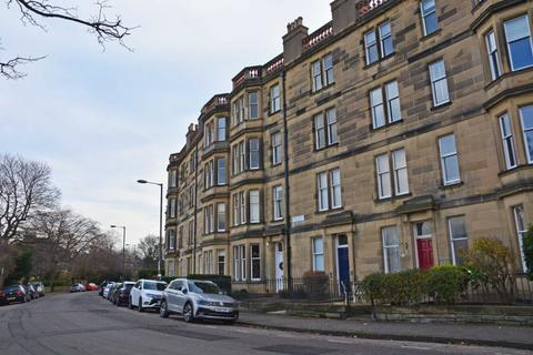 3 bedroom flat for sale - 45, 2f1, Merchiston Crescent, Edinburgh, EH10 5AH