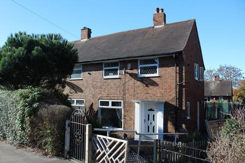 3 bedroom semi-detached house to rent - Fernbank Drive, Bramley, LS13