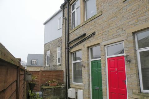 3 bedroom end of terrace house for sale - High Street, Idle, BD10