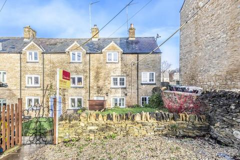 2 bedroom cottage to rent - Chipping Norton,  Oxfordshire,  OX7