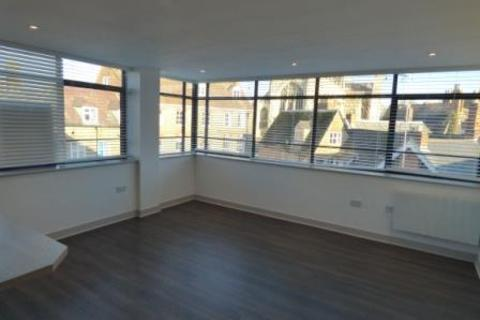2 bedroom apartment to rent - Cathedral House, Gloucester
