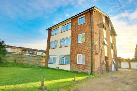 1 bedroom flat for sale - Sholing Road, Itchen