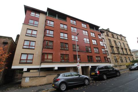 2 bedroom flat to rent - Sanda Street, Flat 2/1, Glasgow G20
