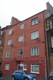 1 bedroom flat for sale - Overton Crescent (, Johnstone
