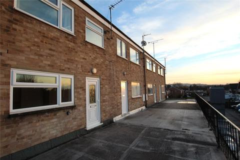2 bedroom apartment to rent - Glenville Parade, Hucclecote, Gloucester, GL3