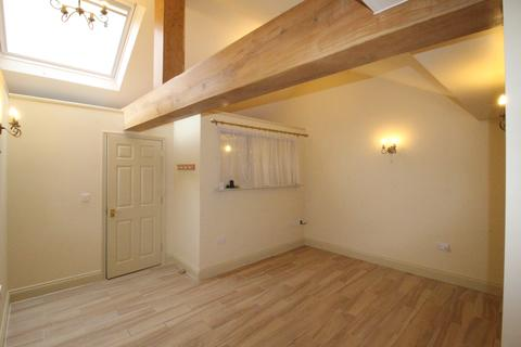 1 bedroom apartment to rent - ST STEPHENS SQUARE, NORWICH, CITY CENTRE  NR1