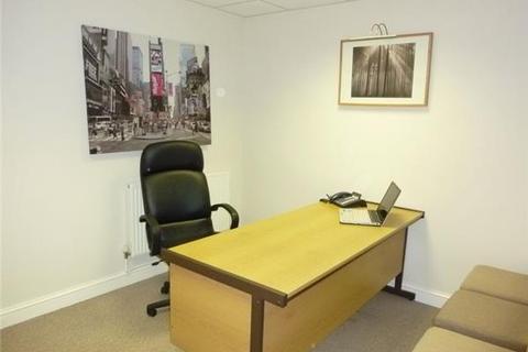 Serviced office to rent - Talbot Road,  CF72 8AF