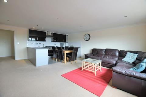 3 bedroom apartment for sale - Riverside Lawns, Peel Street, Lincoln