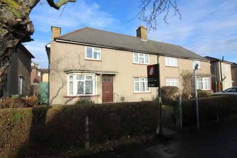 3 bedroom semi-detached house to rent - Lovel Avenue Welling DA16