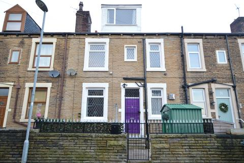 3 bedroom terraced house for sale - California Street, Morley, Leeds