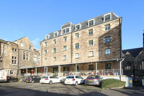 2 bedroom flat for sale - 19/15 Johns Place, Leith Links, EH6 7ED