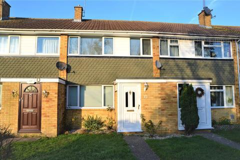 3 bedroom terraced house for sale - Woodbridge Road, Tilehurst, Reading, Berkshire, RG31