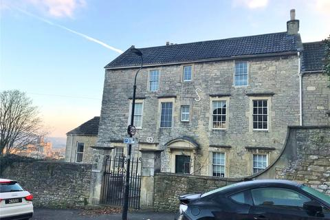 4 bedroom character property to rent - Holloway, Bath, BA2