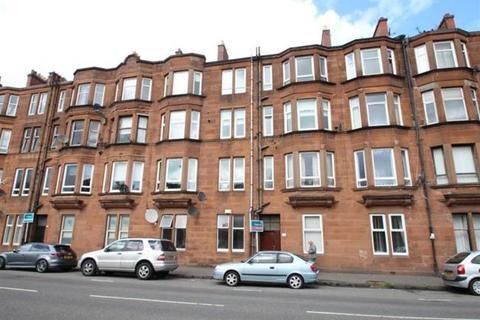 1 bedroom flat to rent - Dumbarton Road, 2nd floor, Glasgow G14
