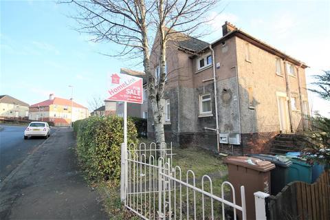 3 bedroom flat for sale - Hillcrest Avenue, Coatbridge