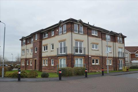 2 bedroom apartment for sale - Westfarm Court, Newton Grange, Cambuslang