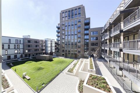 1 bedroom apartment for sale - Aurora Point, Plough Way, Marine Wharf East, Surrey Quays, SE16