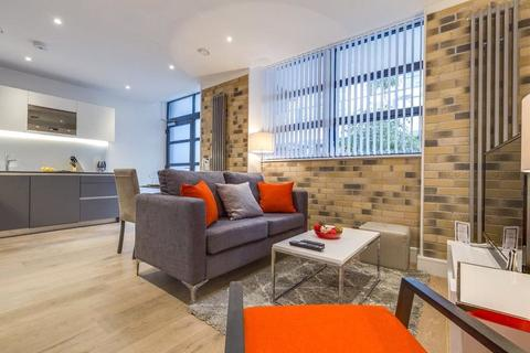 Studio for sale - Carlow House, Camden, London, NW1