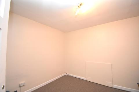 1 bedroom house share to rent - Sidcup High Street Sidcup DA14