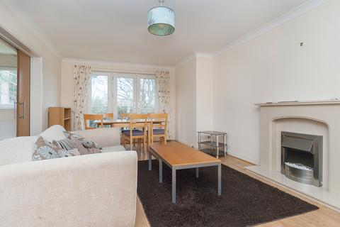 2 bedroom flat to rent - Orrok Lane, Edinburgh EH16