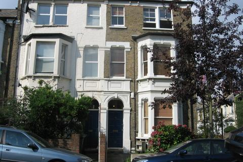 1 bedroom flat to rent - Shenley Road, Camberwell SE5