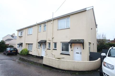 1 bedroom semi-detached house to rent - Mead Court, Paignton