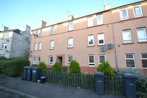 1 bedroom flat to rent - Stenhouse Avenue West, Stenhouse, Edinburgh, EH11