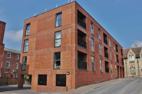 1 bedroom apartment to rent - Kiln Close, Gloucester, GL1