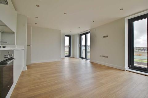 2 bedroom apartment to rent - St. Ann Way, Gloucester, Gloucester, GL1
