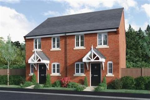 2 bedroom semi-detached house for sale - Estcourt Road, Gloucester, GL1