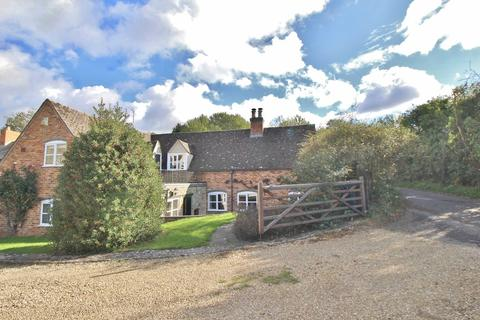 4 bedroom cottage for sale - The Wharf, Coombe Hill, Gloucester, GL19