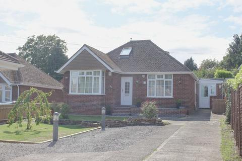 4 bedroom detached house for sale - Sims Lane, Quedgeley, Gloucester, GL2