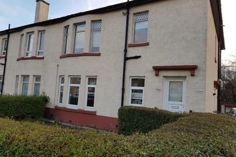 2 bedroom flat to rent - Haywood Street, Glasgow