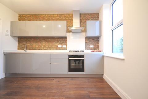 2 bedroom flat to rent - High Street London SE20