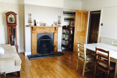 4 bedroom flat to rent - Saunders Way, Sketty, Swansea SA2 8BA