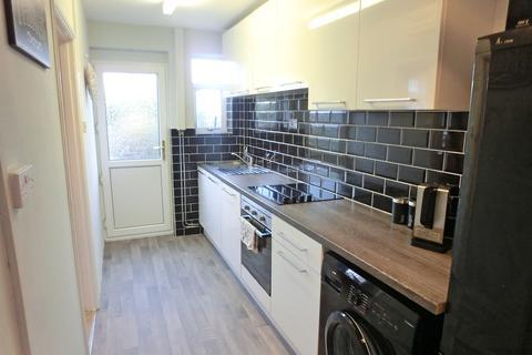 2 bedroom terraced house for sale - Pensalem Road, Penlan, SA5 7ED