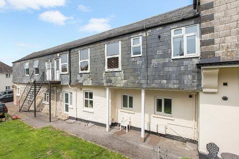 2 bedroom apartment to rent - Fore Street, Kingsbridge