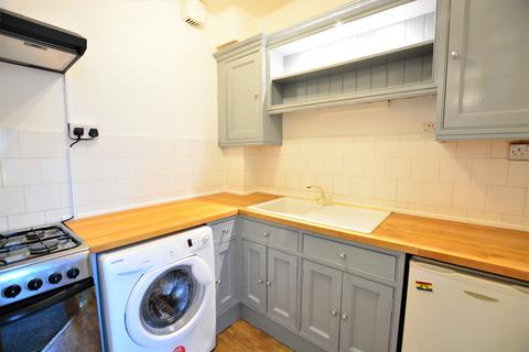 1 bedroom flat to rent - Steine Street, Steyne Mansions, Brighton BN2